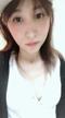 「スレンダーでエッチな瞳がとっても素敵なみきchan、見た目は女性と見間違うほどです(^^)/」07/01(水) 15:41 | みきchan☆ニューハーフの写メ・風俗動画