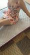 「★ふわふわマシュマロおっぱい★」09/23(水) 10:59 | ミミの写メ