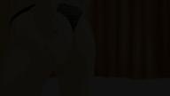 「【抜群の容姿をもつ美女】」09/30(水) 05:20 | めるの写メ・風俗動画