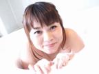 「」09/25(水) 12:28 | 観月の写メ・風俗動画