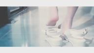 「」09/25(水) 12:31 | 南の写メ・風俗動画