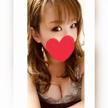 「Gカップ☆究極のマッサージ!!」11/18(水) 18:58 | 千智~ちさとの写メ・風俗動画