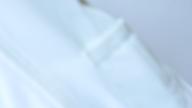 「長身でスレンダーな抜群のモデル体型(^^♪」12/13(日) 20:27 | しずか☆新入店の写メ・風俗動画