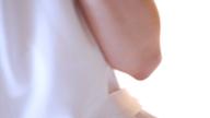 「小顔・端正・綺麗なお顔の芸能人のような「まこ」さん♪」12/17(木) 23:18 | まこ☆新入店の写メ・風俗動画