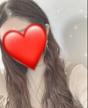「正統派美女!!プロ級のマッサージ☆」12/23(水) 23:49 | 優香~ゆうか~の写メ・風俗動画