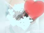 「みに!140cm★Dぱいぷるん」01/29(金) 18:37 | にか#みにまむ!えっちすぎる体の写メ・風俗動画
