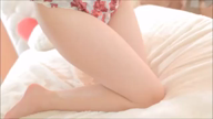 「」02/28(日) 01:11 | みかの写メ・風俗動画