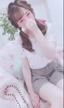「◆いちゃいちゃEカップ18歳◆」03/05(金) 17:25 | ももの写メ・風俗動画
