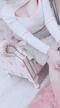「」03/10(水) 17:44 | せいかの写メ・風俗動画