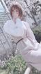 「」03/19(金) 17:41 | いずの写メ・風俗動画