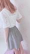 「◆経験極浅の20歳ロリカワ娘◆」03/19(金) 19:14 | かのの写メ・風俗動画