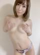 「◆元着エロアイドル◆」03/29(月) 02:45 | 矢野ひな〇の写メ・風俗動画