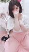 「」04/07(水) 02:13 | ちひろの写メ・風俗動画