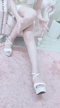 「」04/16(金) 16:39 | まゆの写メ・風俗動画