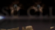 「」10/10(木) 02:15 | ももなの写メ・風俗動画