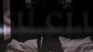 「」10/10(木) 18:37 | ゆうきの写メ・風俗動画