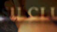 「煌きに満ち溢れた輝くスレンダーボディお姉さん」10/18(金) 14:38 | エレンの写メ・風俗動画