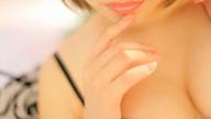 「【真っ白な無垢の美女】」12/09(月) 20:41 | アゲハの写メ・風俗動画