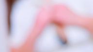 「綺麗なお顔の上品な女性です♪」02/14(金) 16:13 | ゆかの写メ・風俗動画