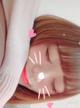 「【サービス満点!!好き放題のエロエロどえむ!】」02/16(日) 13:25 | なほ#ぷれみあ★細身でメチャかわの写メ・風俗動画