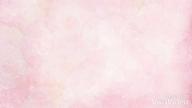 「【超!スレンダーなのに!DぱいぷるるんイケGAL★】」02/24(月) 15:55 | あげはの写メ・風俗動画