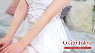 「18さいロリっ娘☆」03/14(土) 22:37 | あみの写メ・風俗動画