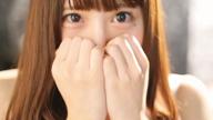 「★アイドルセンター級美少女★」03/23(月) 18:14 | のあの写メ・風俗動画