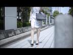 「話し方もかわいくて、品もありスタイルも抜群の女性☆」05/17(05/17) 20:58 | 美咲(みさき)の写メ・風俗動画
