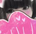 「マイブーム♡」05/18(木) 17:01 | サキの写メ・風俗動画