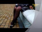 「前田さん」05/19(金) 18:26 | 前田の写メ・風俗動画