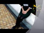 「小松さん」05/19(金) 18:27 | 小松の写メ・風俗動画