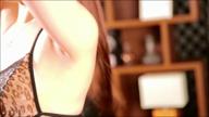 「3Pに興味津々です!勉強もいっぱいしたいのでお誘い下さい!」05/19(金) 20:02 | 美神の写メ・風俗動画