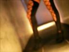 「お客様に楽しんで頂けるように一生懸命頑張ります。」05/19(05/19) 20:11 | 麗美の写メ・風俗動画