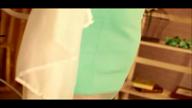 「大きな瞳の美人さん!」05/23(火) 15:56 | ゆらの写メ・風俗動画