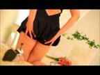「小柄でスレンダー」05/23(火) 15:58 | くみの写メ・風俗動画