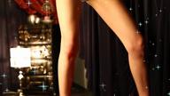 「【美貌容姿天下一品】一目惚れ厳禁!抜け出せない魅力と色気!」05/24(水) 02:57 | 逢坂しおんの写メ・風俗動画