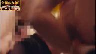 「★いきなり始まる『 即プレイ 』!!!★ 全裸の女神 ★体験動画!!!」01/04(木) 14:20 | えみの写メ・風俗動画
