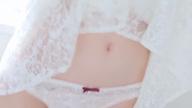 「スーパースレンダーボディのキレカワ現役受付嬢『ひすいちゃん』!!」01/04(木) 15:41 | ひすいの写メ・風俗動画