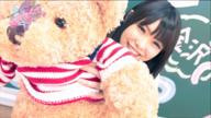 「激・まだ舐めたくて学園「ルリちゃん」」01/04(木) 20:51   ルリの写メ・風俗動画
