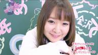 「激・まだ舐めたくて学園「るんちゃん」」01/04(木) 20:51   るんの写メ・風俗動画