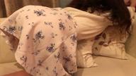 「ミミカちゃんパンツ動画♪」05/24(水) 22:45 | ミミカの写メ・風俗動画