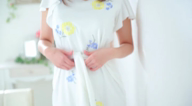 「超有名単体AV女優」05/25(木) 22:51 | 彩奈リナ※有名AV単体女優の写メ・風俗動画
