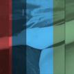 「★りく★【S級スタイル】」01/05(金) 18:31   ★りく★の写メ・風俗動画