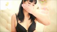 「黒髪清楚妻」01/05(金) 19:18 | なぎさの写メ・風俗動画