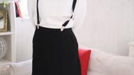 「無邪気な笑顔がとっても可愛い『ゆずちゃん』!!」01/05(金) 22:21   ゆずの写メ・風俗動画