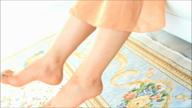 「素人系めいこちゃん動画♪」01/06(土) 03:53 | めいこの写メ・風俗動画