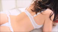 「激カワ・スレンダー美少女!!【りこチャン】」01/06(土) 09:29 | りこの写メ・風俗動画