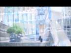 涼花(すずか)|デザインヴィオラ - 五反田風俗