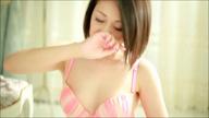 「清楚妻から漏れる色香」01/06(土) 19:18 | るなの写メ・風俗動画