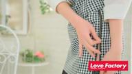 「妖艶で気品あふれる唇・・・【りょう】さん!」01/06(土) 19:32 | りょう【美乳】の写メ・風俗動画